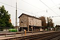 Bahnhof Siegelsdorf 001.jpg