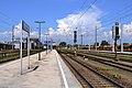 Bahnhof Tulln Bahnsteig 2 3.jpg
