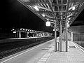 Bahnhof Vöcklabruck 06.JPG
