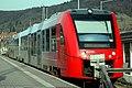 Bahnhof Weinheim - Alstom Coradia LINT 54 - 622-521 - 2019-02-13 14-19-06.jpg