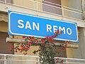Bahnhofsschild San Remo.jpg
