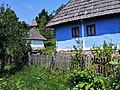 Baia Mare, Romania - panoramio (65).jpg
