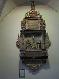 Bakum Voss-Epitaph.JPG