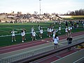Baldwin Wallace Cheerleaders (6808679792).jpg