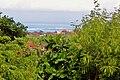 Bali, Indonesia - panoramio (9).jpg