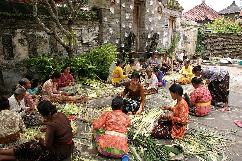 File:Bali 0720a.jpg