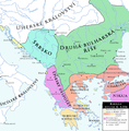 Balkans-1204-cs.png