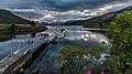 Ballachulish, Loch Leven (30130560128).jpg