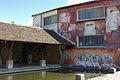 Ballancourt-sur-Essonne IMG 2297.jpg