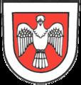 Ballendorf Wappen.png