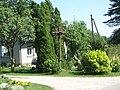 Balninkai, Lithuania - panoramio (16).jpg