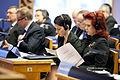 Baltijas Asamblejas sesija (6399170287).jpg