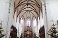 Bamberg, St. Jakobkirche-004.jpg