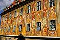 Bamberg-Rathaus-Fassadenmalerei.JPG