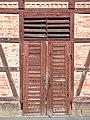 Bamberg Antonistift Schuppen Tür 0277.jpg