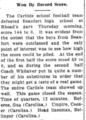 Bamberg Herald 2 Dec 1915.png