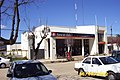 Banco Estado de Quirihue - panoramio.jpg