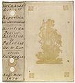 Band van blank perkament - Prijsband Leiden-KONB12-891E67.jpeg