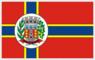 Bandeira CPa.png