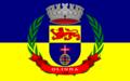 Bandeira de Olinda Pernambuco Brazil.png