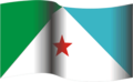 Bandera de merida 3d.png