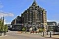 Banff Springs Hotel - panoramio (1).jpg