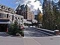 Banff Springs Hotel - panoramio - Jack Borno (1).jpg