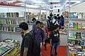 Bangladesh Pavilion Interior - 40th International Kolkata Book Fair - Milan Mela Complex - Kolkata 2016-02-02 0375.JPG