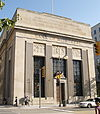 Bank of Montreal Wellington Street Ottawa.jpg