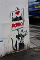 Banksy anarchist rat defaced by Team Robbo.jpg