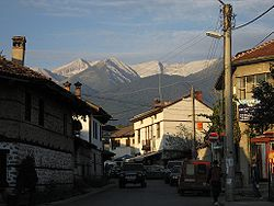 Bansko and pirin mountains.jpg
