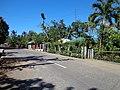 Barangay Haguimit, La Carlota City, Negros Occidental, Philippines - panoramio (4).jpg