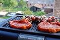 Barbecue de côtes de porc.jpg