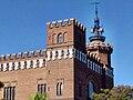 Barcelona 344.JPG