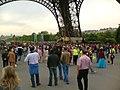 Barcelona fans in Paris.jpg