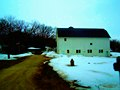 Barn with a Black Roof - panoramio.jpg