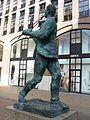Barni Groningen 03.JPG