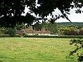 Barns Green Post Office - geograph.org.uk - 529946.jpg