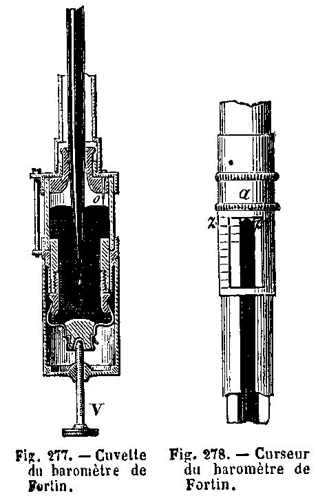Baro 2