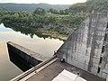Barrage Hydroélectrique Coiselet Samognat 6.jpg