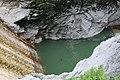 Barrage Motz Seyssel Haute Savoie 4.jpg
