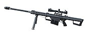 Barrett-M82A1-Independence-Day-2017-IZE-048-white