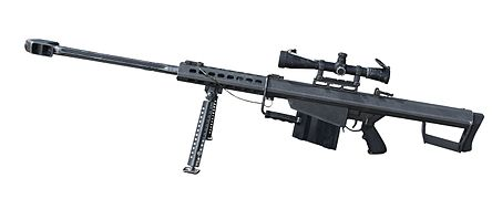Barrett-M82A1-Independence-Day-2017-IZE-048-white.jpg