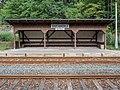 Barthmühle Bahnhof 0928.jpg