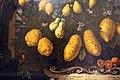 Bartolomeo bimbi, arance, bergamotti, cedri, limoni e lumie, 1715, 02.JPG