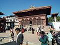 Basantapur Kathmandu Nepal (8529557554).jpg
