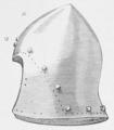 Bascinet drdmf 1874.png