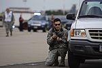 Base test emergency response skill 150824-F-DM566-107.jpg