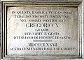 Basilica di Sant'Antonino (Piacenza), lapide 02.jpg