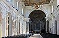 Basilica di Sant-Anastasia Rome 2011 2.jpg